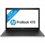 HP ProBook 470 G5 2RR73EA