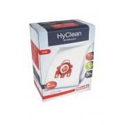 Miele FJM 9917710 Worki do odkurzacza MyClean 4szt. + 2 filtry