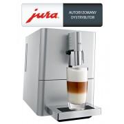 producent niezdefiniowany JURA ENA micro 9 - automatyczny ekspres do kawy