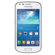 Samsung Galaxy Trend Plus S7580E 4Gb Blanco