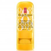 Elizabeth Arden Stick de alta protección solar Eight Hour Cream Targeted Sun Defense Spf50 de Elizabeth Arden