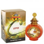 Dreamworks Kung Fu Panda 2 Viper Eau De Toilette Spray (Unisex) 3.4 oz / 100.55 mL Men's Fragrance 515614