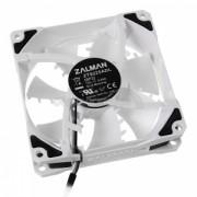 Ventilator Zalman PC case Fan ZM-SF2 (SHARK FIN) 92mm