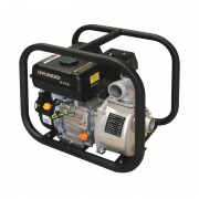 HYUNDAI HY80 Motopompa apa curata, 7CP, benzina