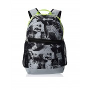 REEBOK Style Active Foundation Graphic Backpack