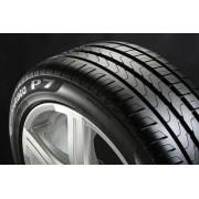 Anvelopa Vara Pirelli Cinturato P7 RFT 255/40/R18 95 W Runflat