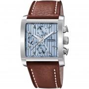 Reloj F20424/1 Chocolate Festina Hombre Timeless Chronograph Festina