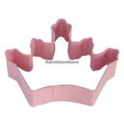 Krona pepparkaksform