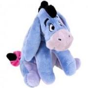 Mascota Magarusul Eeyore 25 Cm