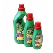 Florimo univerzálne tekuté hnojivo 1 lit