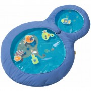 HABA Water Play Mat Little Divers 60x40 cm 301184