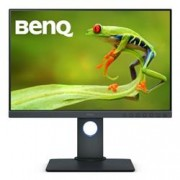 BENQ LCD 24.1 W, 16 10, 1920X1200, IPS, 1000 1,