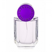 Stella Mccartney Pop Bluebell 50Ml Per Donna(Eau De Parfum)