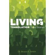 Living Translation, Paperback