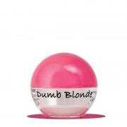 Tigi Bed Head Dumb Blonde Smoothing Stuff 50 ml Stylingcreme