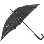 Reisenthel esernyő