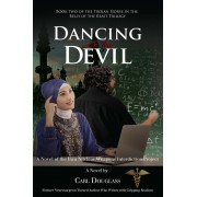 Dancing with the Devil (eBook)