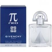 Givenchy Pí Neo Eau de Toilette para homens 30 ml
