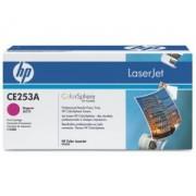 Тонер касета HP CE253A