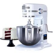 AEG KM6100 Keukenmachine