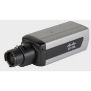 Cisco 6500PD 2.1 Megapixel Network Camera - Colour