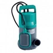 Pompa pentru ape uzate WILO Initial Drain 10.7, 0.55 kw