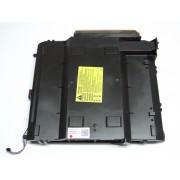 Laser scanner HP Color LaserJet CP1514N RM1-4766