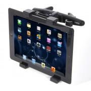 Univerzális autós tablet tartó fejtámla rögzítővel iPAD 7-10 - XWJ-03HD03