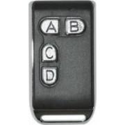 Telecomanda cu 4 butoane PNI SHR104 pentru intrerupator PNI SH102