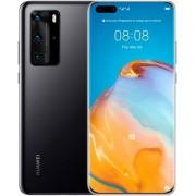 Huawei P40 Pro Dual Sim 256GB Negro, Libre B