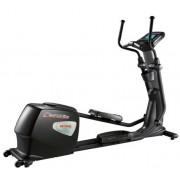 Bicicleta eliptica profesionala inSPORTline SEG-EG-7502