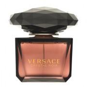 Versace Crystal Noir eau de Parfum pentru femei 10 ml Esantion