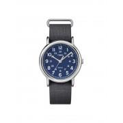Ceas Timex Weekender TW2P65700