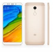 Xiaomi REDMI 5 PLUS 5,99'' 4gb 64gb 12mpx SELLADO LIBERADO - GOLD