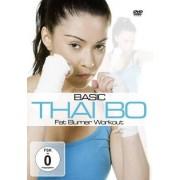 Michaela Roberson - Basic Thai Bo - Preis vom 02.04.2020 04:56:21 h