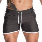 Gigo NAVAL GREY Shorts G29138