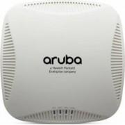 Access Point Wireless HP Aruba IAP-205