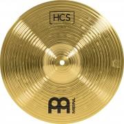 "Meinl HCS HiHat 13"", HCS13H"