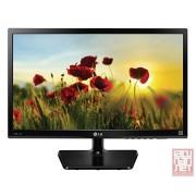 """23.6"""" LG 24M47VQ-P, 16:9, 1920x1080, 2ms, 250cd/m2, 5M:1, VGA/HDMI"""