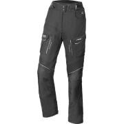 Büse Open Road II Damer motorcykel textil byxor 38 Svart