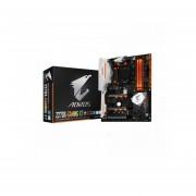 Tarjeta Madre GIGABYTE AORUS Z270X GAMING K7 LGA 1151 Intel DDR4 GA-Z270X-GAMING K7