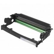 Italy's Cartridge TAMBURO DRUM LEXMARK E250 E250X22G COMPATIBILE PER LEXMARK E250DN, E350DN, E352DN 30.000 PAGINE
