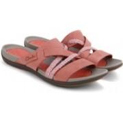 Clarks Women ROSA Sandals