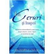 La Ceruri Si Inapoi - Mary C. Neal