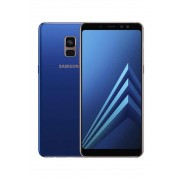 Samsung Galaxy A8 (2018) A530 32GB Blu