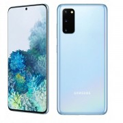 Samsung Galaxy S20 6,2, 8GB/128GB plavi SM-G980FLBDEUG