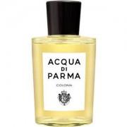 Acqua di Parma Perfumes unisex Colonia Eau de Cologne Splash 500 ml
