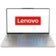 Lenovo Yoga S940-14IWL 81Q7000UMH - Laptop - 14 Inch