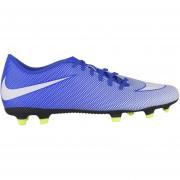 Zapatos Fútbol Hombre Nike Bravata II FG + Medias Largas Obsequio