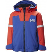 Helly Hansen Legend Jacke, Olympian Blue 98